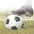 Futbols un iekštelpu futbols