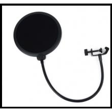 Mikrofona filtrs