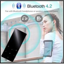 Mp3 atskaņotājs ar Bluetooth