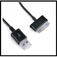 Galaxy Tab2 Galaxy Tab kabelis
