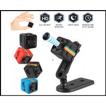 SQ11 mini kamera