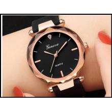 Sieviešu pulkstenis