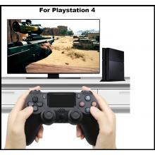 PS4 kontrolieris