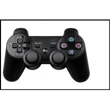 PS3 kontrolieris