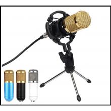 Mikrofons BM 800