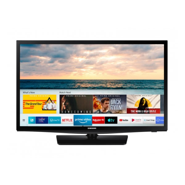 "Viedais TV Samsung UE24N4305 24"" HD"